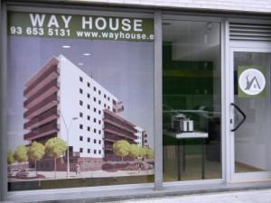 Oficina_wayhouse